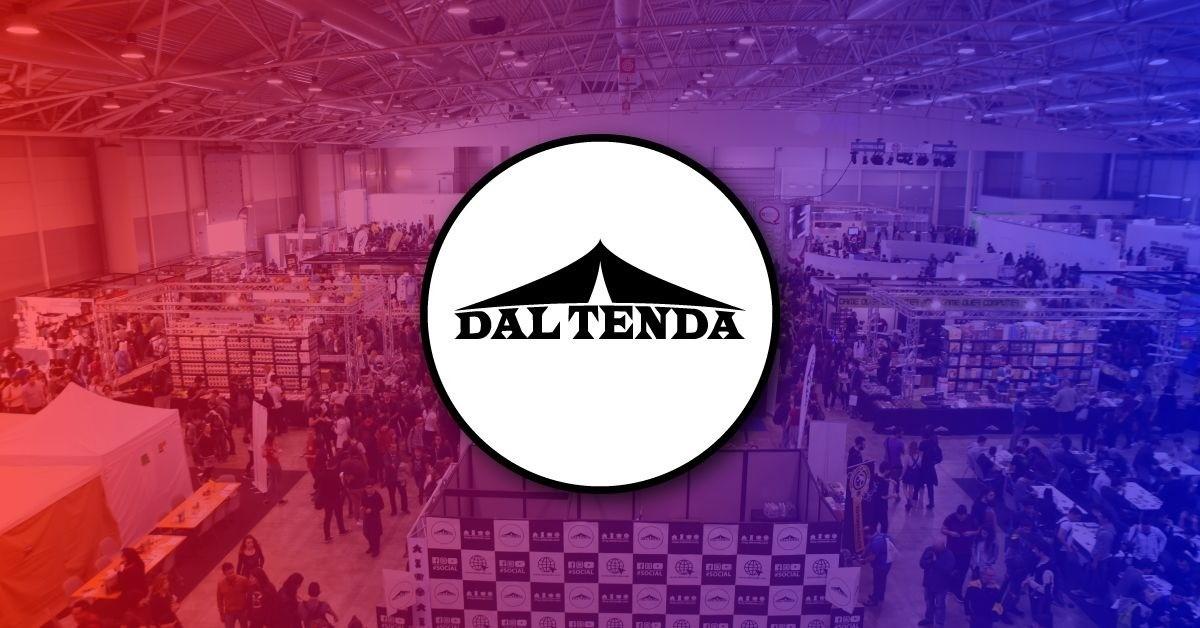 Daltenda