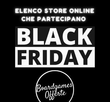 Black Friday – Elenco Shop Online