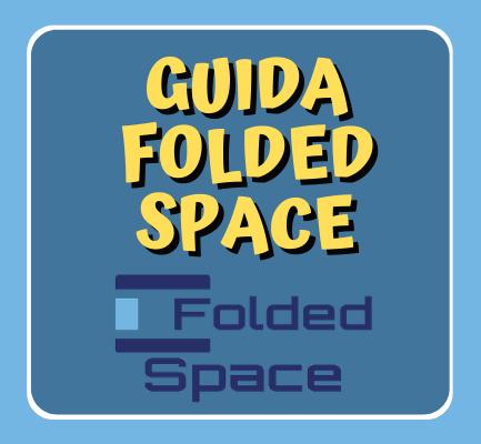 Guida ai Folded Space